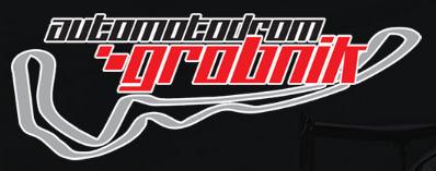 MRC Racing Team: Rijeka April 2021