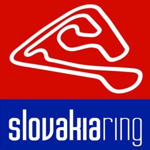 MRC Racing Team: Slovakia Ring September 2017